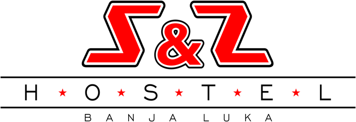 s&z_hostel_logo